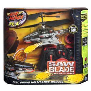 AirHogs - Elicottero Saw Blade