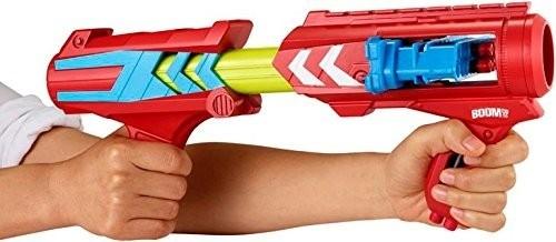 BOOMco - Mad Slammer Blaster