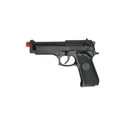2610 Pistola Air Soft Parabellum, Calibro 6 mm
