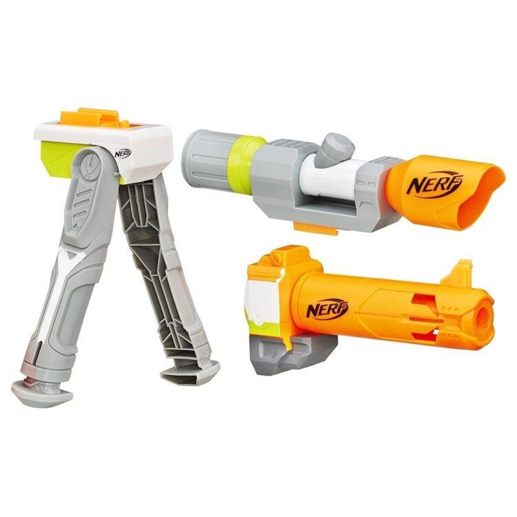 Nerf - Long Range Upgrade Kit
