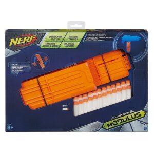 Nerf Mod Flip Clip