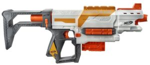 Nerf - N-Strike Modulus Recon Mkii