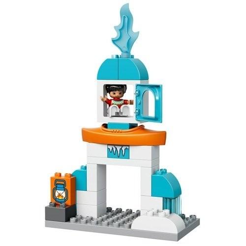 Artico Lego Duplo