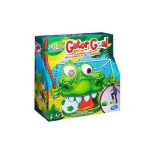 Hasbro - Gator Goal
