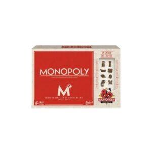 Monopoly, 80essimo Compleanno