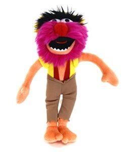 Peluche Animal dei Muppets cm27