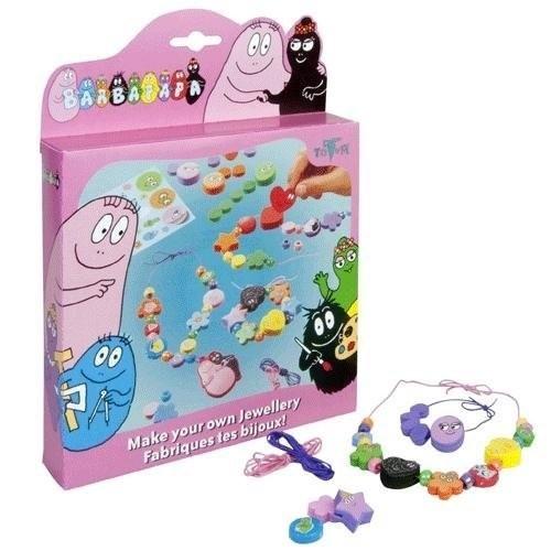 Kit per creare gioiellini