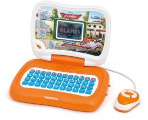 Planes Computer Kid