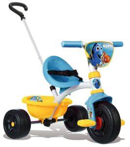 Triciclo Alla ricerca di Dory
