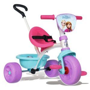 Disney Frozen - Triciclo Be Move