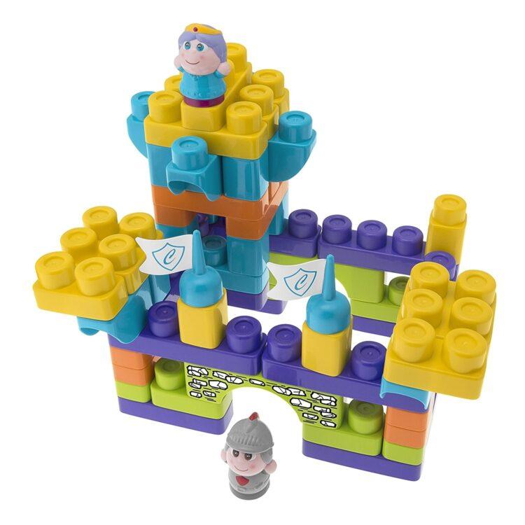 Chicco - Costruzioni Castello