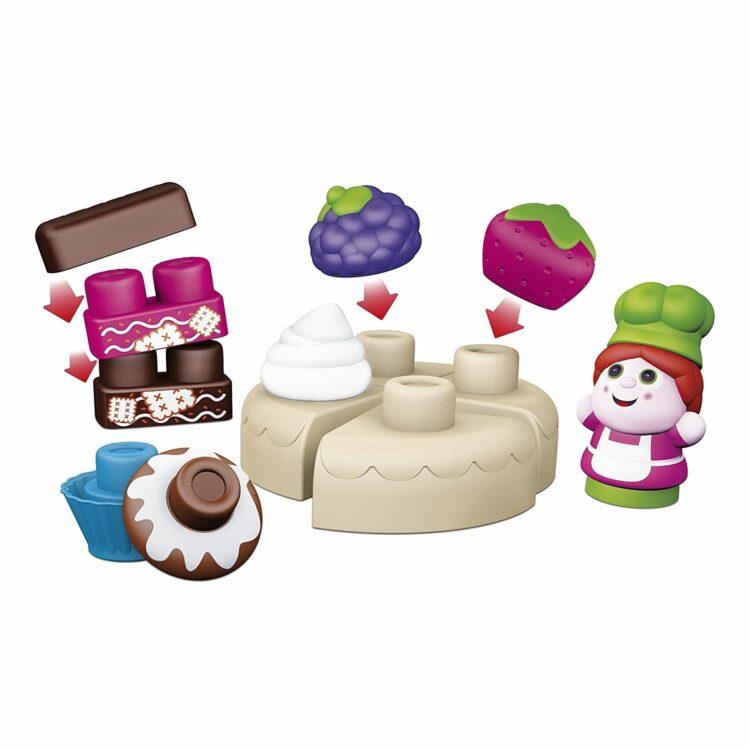 Cake Design Costruzioni