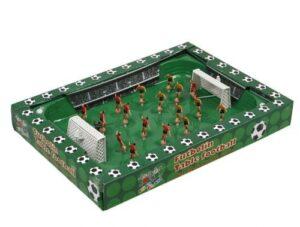 Gioco Calcio da tavolo
