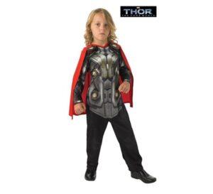 Costume bimbo Thor