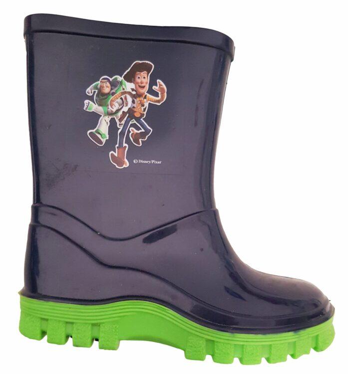 Galosce impermeabili Toy Story