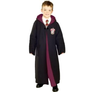 Costume Harry Potter 3-4 anni