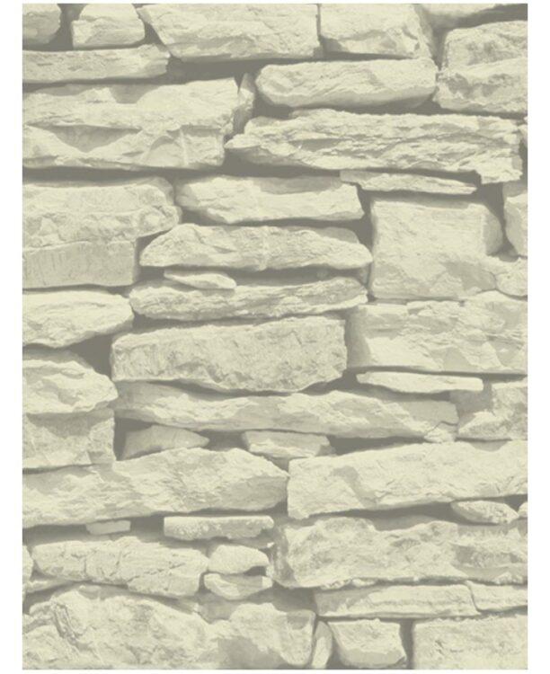Carta da parati Moroccan Stone Sand 10mt