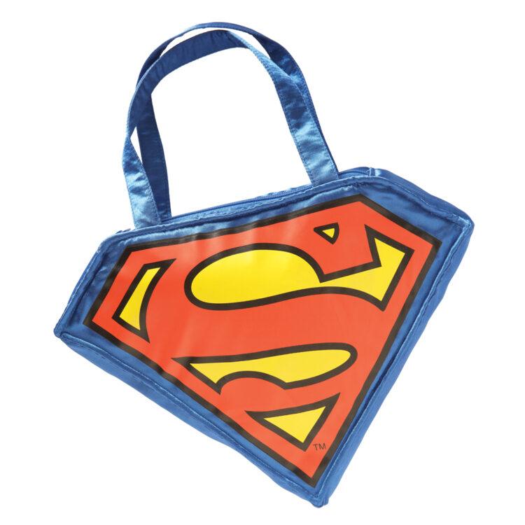 Borsetta Supergirl