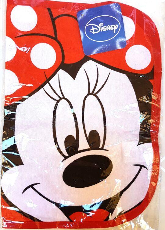Tovaglietta cotone Minnie