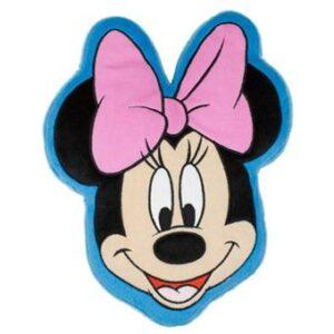 Tappeto sagomato Disney Minnie