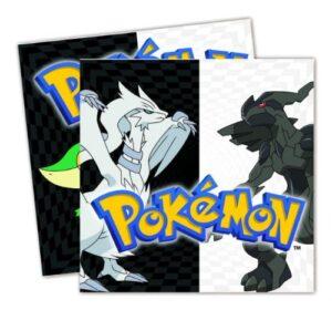 Tovaglioli per festa Pokemon