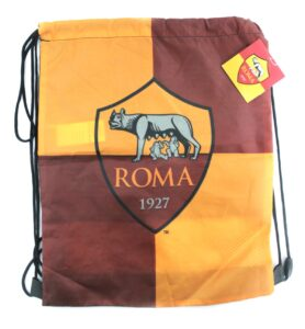 Sacca sport A.S. ROMA