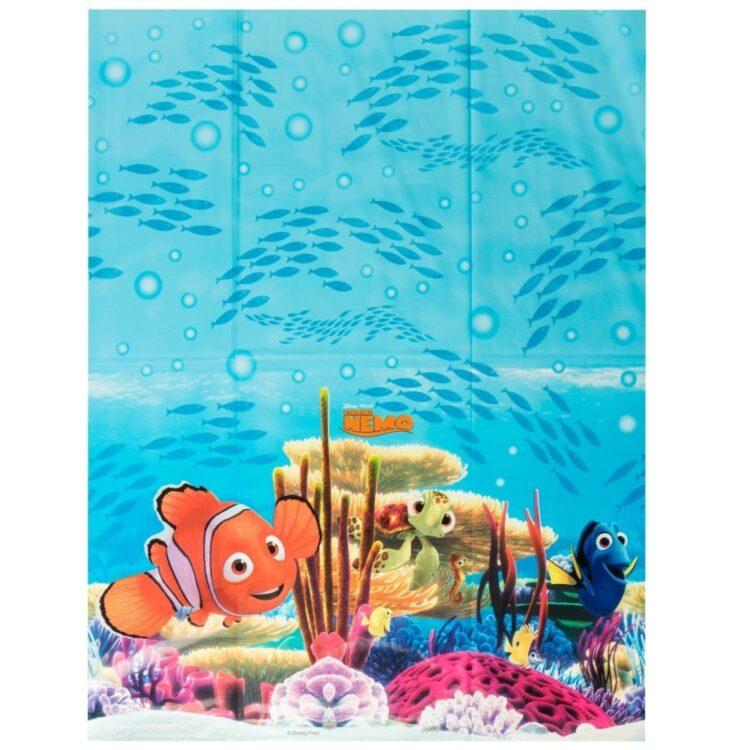 Tovaglia festa Nemo