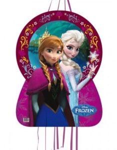 Maxi Pignatta Disney Frozen