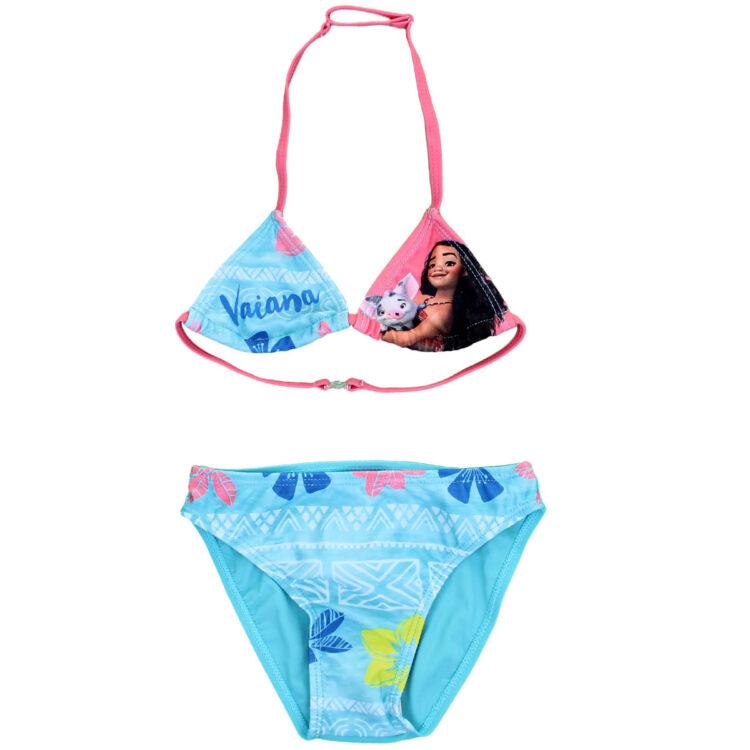 Oceania - Bikini bimba Vaiana