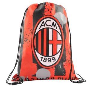 Sacca sport A.C Milan