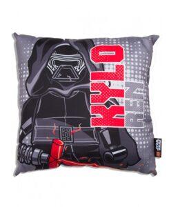 Cuscino Lego Star Wars