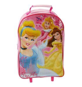 Trolley Principesse Disney