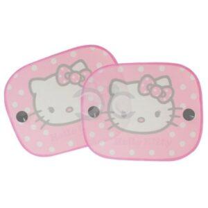Tendine parasole Hello Kitty 2pz