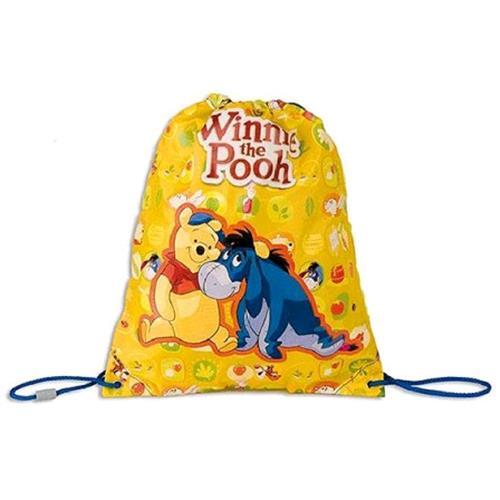Sacca sport Winnie The Pooh