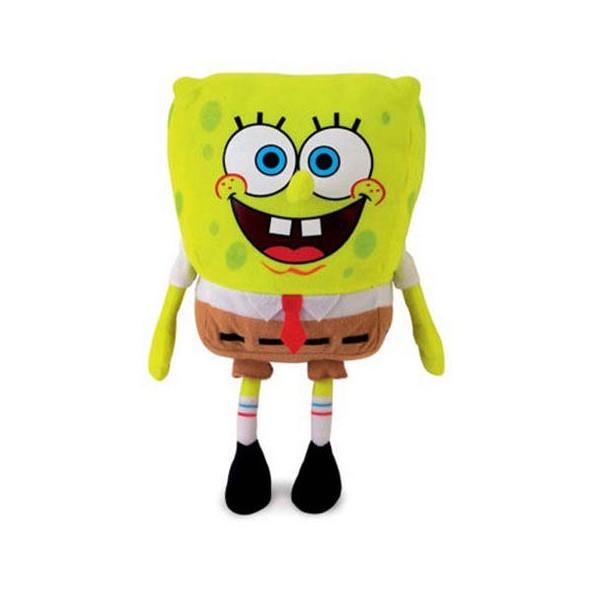 Peluche Spongebob small