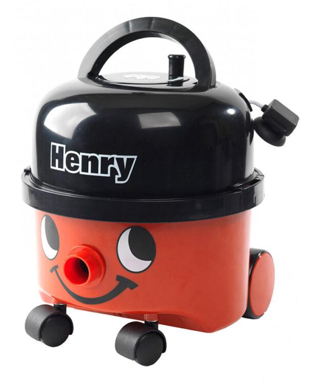 Aspirapolvere Little Henry