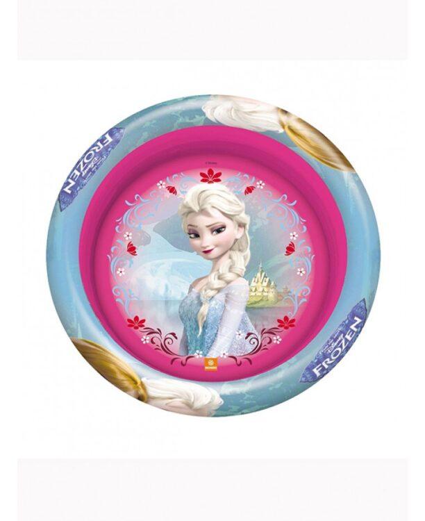 Disney Frozen piscina gonfiabile 3 anelli