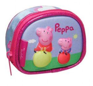 Borsellino Peppa Pig
