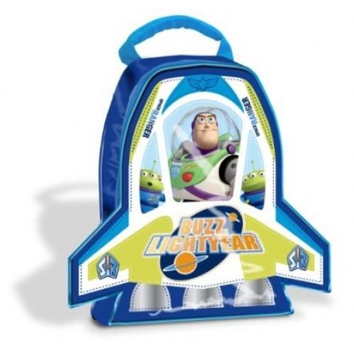 Lunch box sagomato Buzz Lightyear