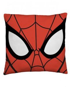 Spiderman Abstract Cuscino imbottito