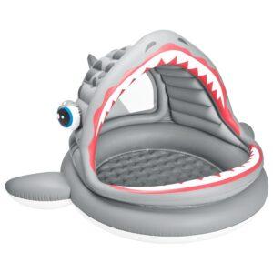 Piscina baby squalo by Intex