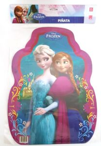 Pignatta Disney Frozen
