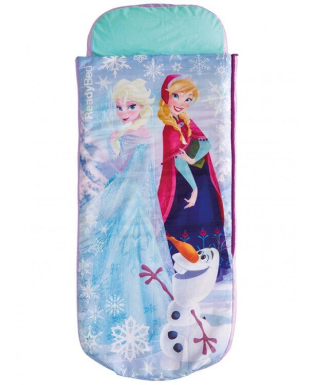 Letto pronto Disney Frozen