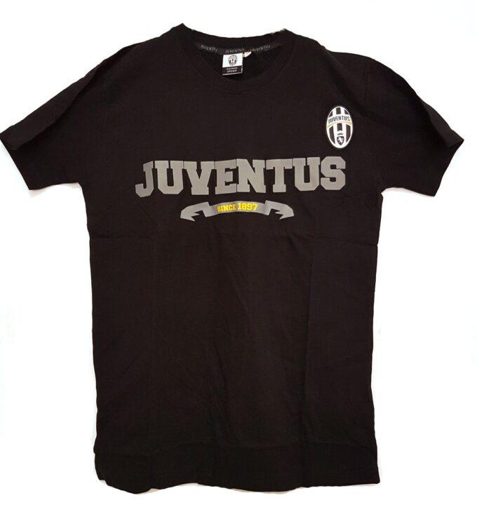T-shirt adulto Juventus