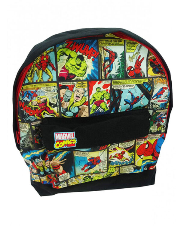 Marvel Comics Zaino tipo Eastpak
