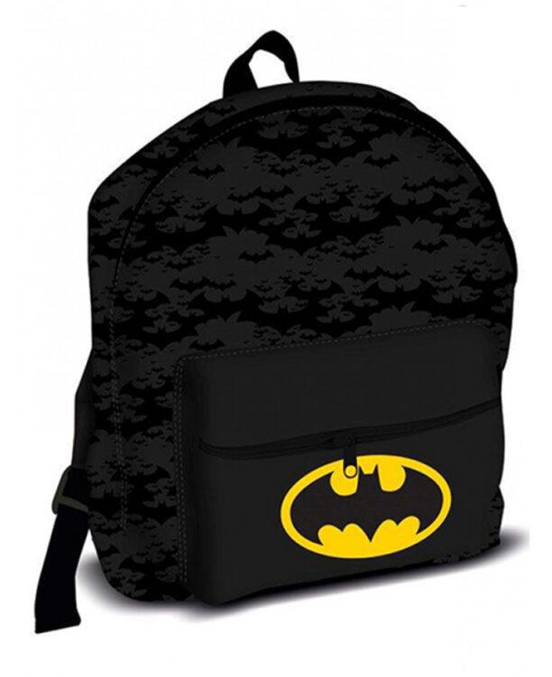 Batman Zaino tipo Eastpak