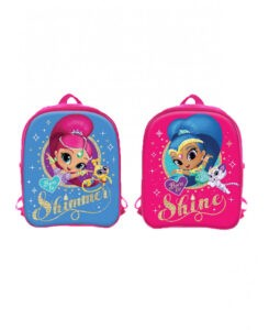Zainetto Shimmer and Shine