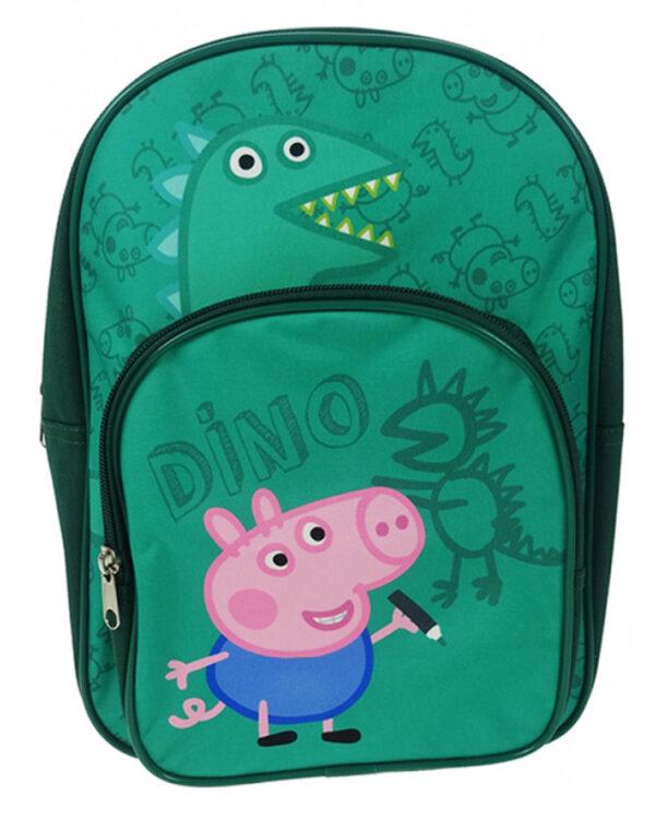 Peppa Pig Zainetto George Pig