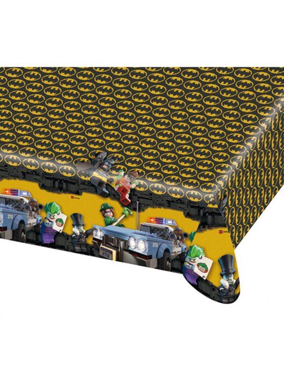 Lego Batman Tovaglia festa