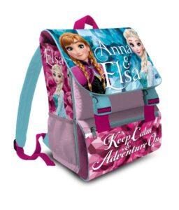 Zaino estensibile Disney Frozen